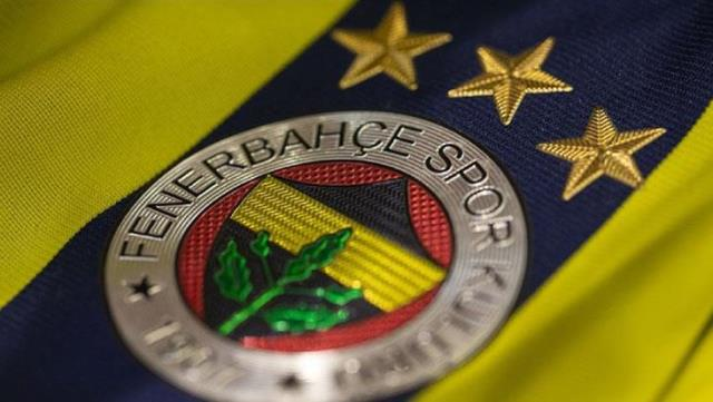 Fenerbahçe announced that the proof of the championship was sent to TFF