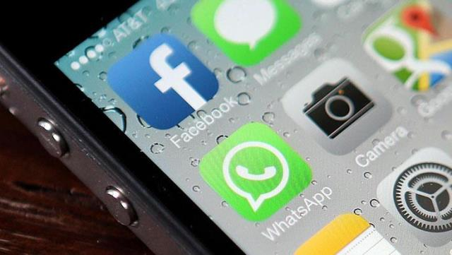 Millions of users were waiting for this!  The problem that everyone complains about in WhatsApp is becoming history