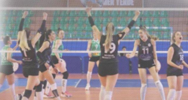 Nevşehir Belediyespor'un play-off yarı final rakipleri belli oldu!