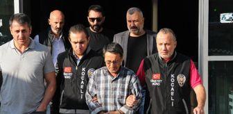 Tepeköy: Oğlunu öldüren baba suçunu itiraf etti, eşi kocasına vahşeti konduramadı