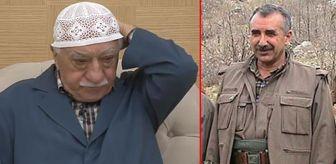 Hidayet Karaca: Teröre büyük darbe! FETÖ ve PKK üyelerinden 377 kişinin mal varlıkları donduruldu