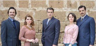 Fazıl Küçük: Bir Zamanlar Kıbrıs oyuncu kadrosu! Bir Zamanlar Kıbrıs oyuncuları ve karakterleri kimlerdir? Bir Zamanlar Kıbrıs konusu ne?