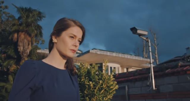 Camdaki Kız canlı izle! Kanal D Camdaki Kız 1. yeni bölüm canlı izle! Camdaki Kız yeni bölümde neler olacak?