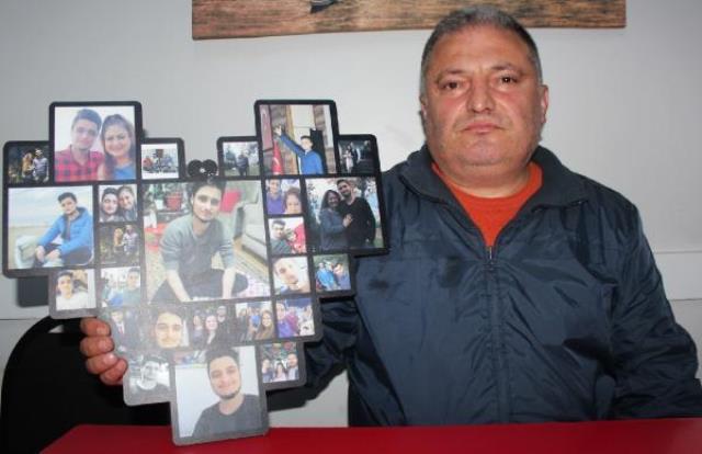 'Fakir kokaini' kullanarak intihar eden 4 gençten birinin ailesi konuştu: Başkaları çocuklara uyuşturucu içirdi
