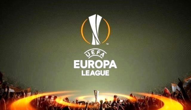 Granada - Manchester United UEFA Avrupa Ligi çeyrek final maçı ne zaman, hangi kanalda, saat kaçta? Maç şifresiz mi?