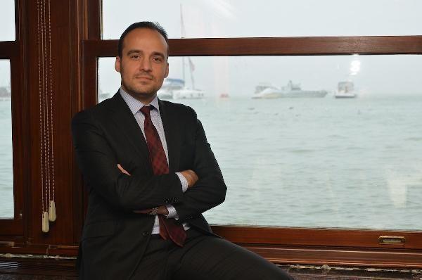 'Türkiye'deki mevcut yapı stokunun yüzde 80'i yalıtımsız'