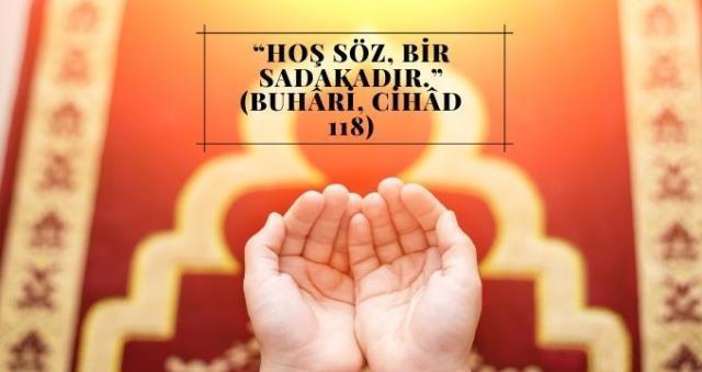 En güzel dualar: Dua örnekleri, Hadisli dualar, dua sözleri, Peygamberimizin dua tavsiyeleri! En iyi, güzel, resimli dualar nelerdir?