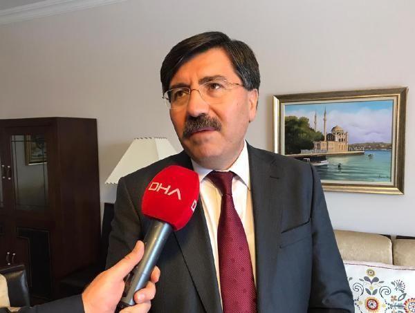Avukat Vahit Bıçak hakkında duruşmalı disiplin yargılaması kararı