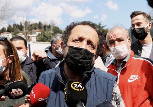 Erdoğan'a dert yanan minibüsçüler söz aldı: Cumhurbaşkanımız sorunlarımızla ilgileneceğini söyledi