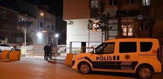 Emre Ersöz: Son dakika haberleri | Göreviyle vatandaşa güven veren polis memuru klarnetiyle de gönüllere dokunuyor