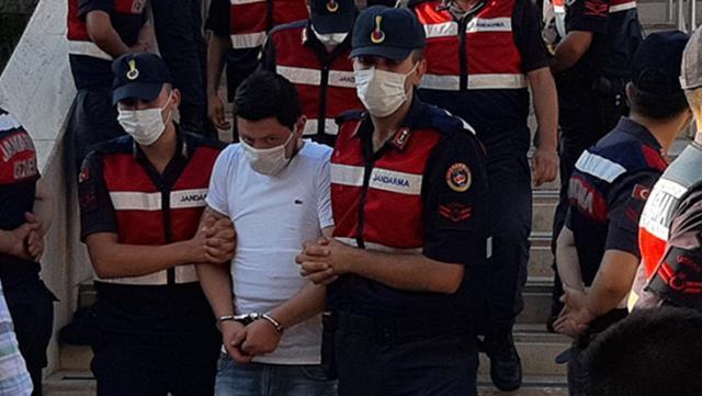 Pınar Gültekin davasında ilginç gelişme! 'Savcıyla ilişkisi vardı' iddiası HSK'yı harekete geçirdi