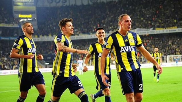 Frey, leased from Fenerbahçe, reached his 15th goal with the Waasland jersey