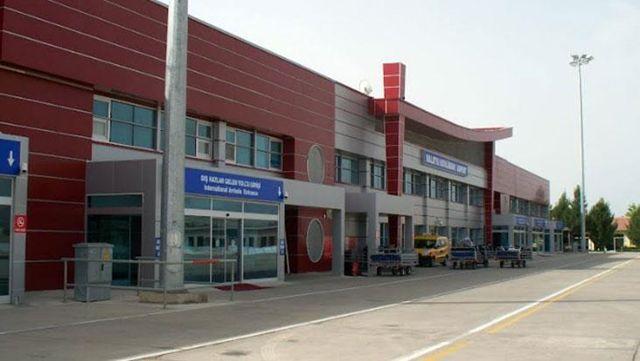 Malatya Valiliği, 'Belediyenin Almanya'ya gönderdiği 43 kişi dönmedi' iddialarına soruşturma başlattı