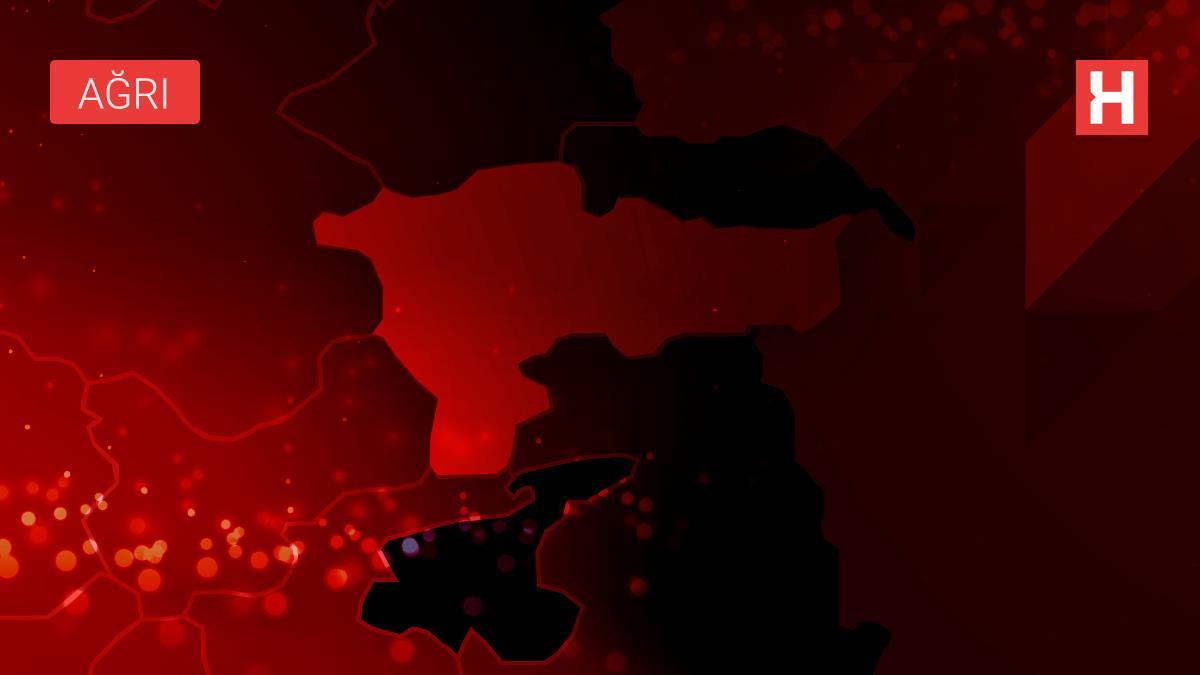 agri da bir evde 3 tabanca 1 kalasnikof tufek 14059785 local