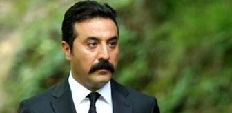 Sulh Ceza Hakimliği: Mustafa Üstündağ serbest bırakıldı