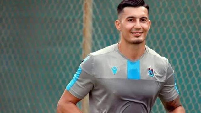 The offer of the British team, which offered fortune for Uğurcan Çakır, was rejected