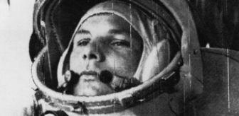 David Bowie: Yuri Gagarin, 60 yıl önce ilk insanlı uzay uçuşunu hangi şartlar altında gerçekleştirdi?