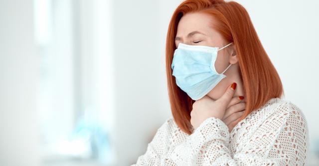 Boğaz ağrısına ne iyi gelir? Boğaz ağrısı corona belirtisi midir? Boğaz ağrısı nasıl geçer?