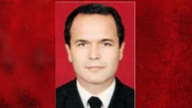 Montrö bildirisi soruşturmasında Ergun Mengi hakkında tutuklama talebi