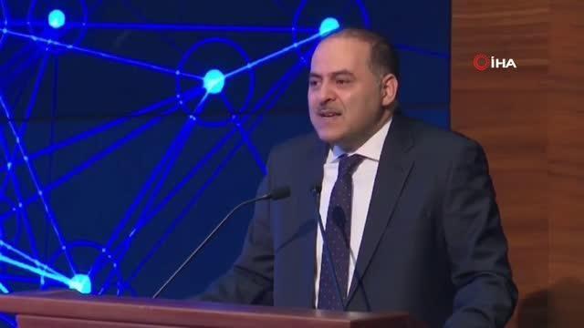 Ulaştırma Bakan Yardımcısı Sayan'dan 'Unutulma Hakkı' açıklaması
