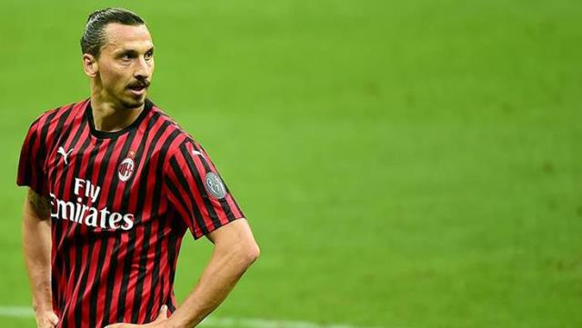 Zlatan Ibrahimovic, who is allegedly a partner of the betting company, can be banned from football for 3 years
