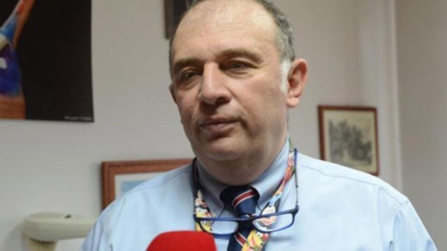 Bilim Kurulu üyesi Prof. Dr. Ateş Kara'dan yeni tedbirlerle ilgili yorum: Kısmi kapanma yetmez