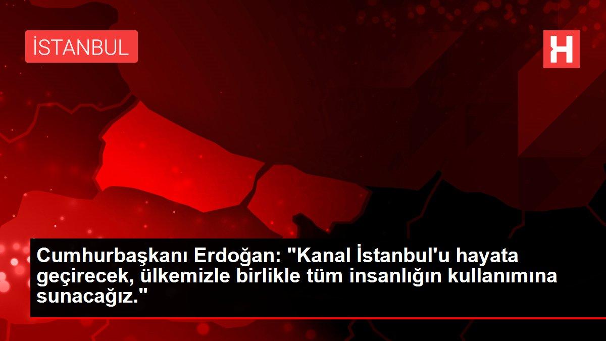 cumhurbaskani erdogan kanal istanbul u hayata 14066032 local