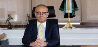 Naim Karakaya: Son dakika! 'Futbolda sözde şike' davasında savcı mütalaasını verdi