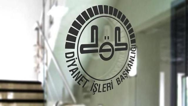 İstanbul, Ankara, İzmir sahur ne zaman? İstanbul, Ankara, İzmir sahura ne zaman kalkılıcak? 2021 İstanbul, Ankara, İzmir güncel imsakiye!