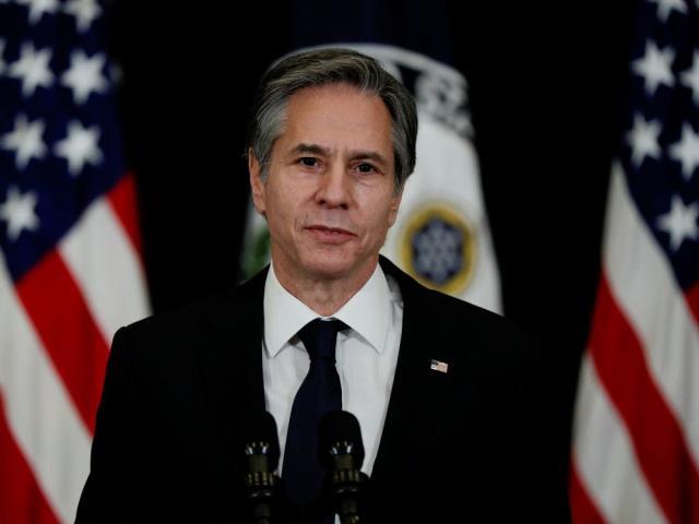 Taliban'ın istediği oldu! ABD ve NATO, Afganistan'dan tamamen çekileceğini açıkladı 2 – taliban in istedigi oldu abd ve nato afganistan 14065462 9481 m