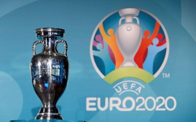 EURO 2020 opening match between Turkey and Italy will be played spectator