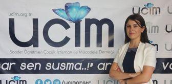 Radyo Ve Televizyon Üst Kurulu: UCIM Derneği, çocuklar için beden güvenliği eğitimine imza atacak!