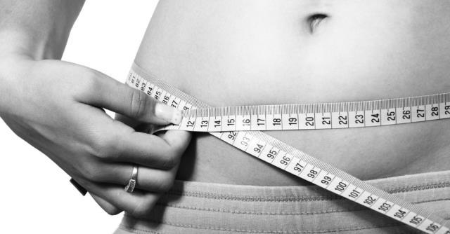Aralıklı oruç diyeti nedir? Aralıklı oruç diyeti nasıl yapılır?