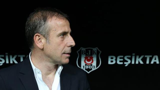 KAP statement came from Beşiktaş!  Compensation to be paid to Abdullah Avcı was astonished