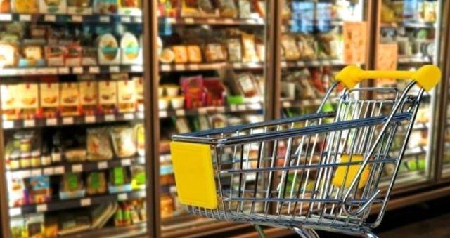 Cumartesi Pazar marketler açık mı? Hafta sonu marketleri açık mı? Hafta sonu marketlerin açılış saati nedir?