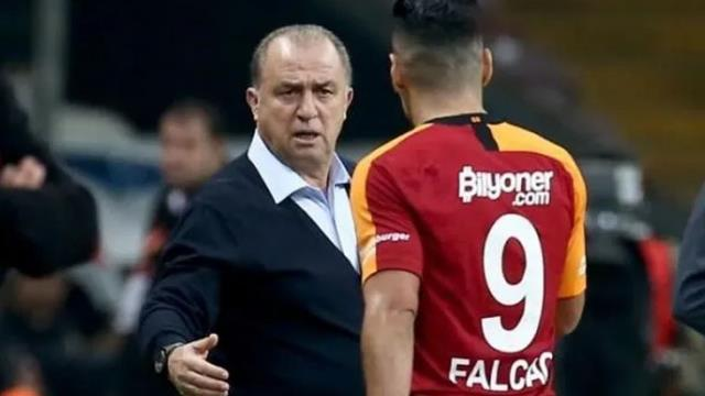 Fatih Terim cannot find the first 11 players to take the field in the Göztepe match