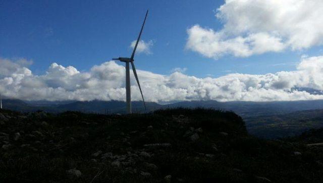 Galata Wind halka arz hangi bankalarda işlem görecek? Galata Wind halka arz LOT sayısı ne kadar ve fiyatı ne kadar?