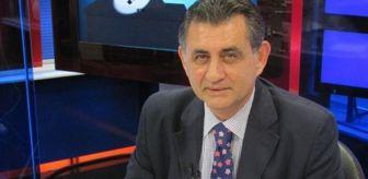 Ulusal Kanal: Ümit Zileli kimdir? Ümit Zileli biyografisi!