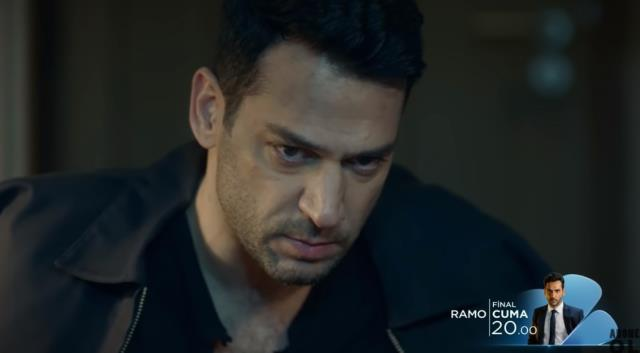 Ramo bitiyor mu, neden bitiyor, final mi yapacak? Ramo final bölümü ne zaman?