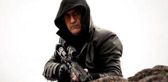 Merlin: Savaşçı 102. bölüm fragmanı yayınlandı mı? FOX TV Savaşçı 101. bölüm izle, son (101) bölüm full izle!