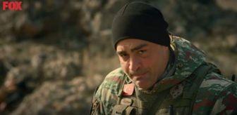 Merlin: Savaşçı canlı izle! FOX TV Savaşçı 101. bölüm yeni bölüm canlı izle! Savaşçı yeni bölümünde neler olacak?