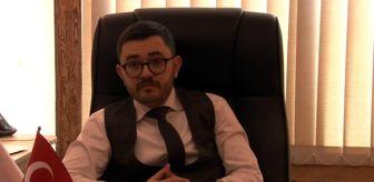 Kripto Paralar: Avukat Akpınar: 'Kripto para şirketlerinde bulunan borçlu hesaplarına haciz işlemi uygulanabilecek'