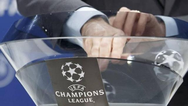 Giant clubs officially took action for the 'European Super League', the Champions League becomes history for two years