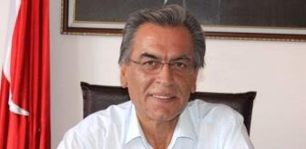 Mansur Yavaş: İsmail Uygur kimdir? Torbalı Belediye Başkanı İsmail Uygur hayatı ve biyografisi!