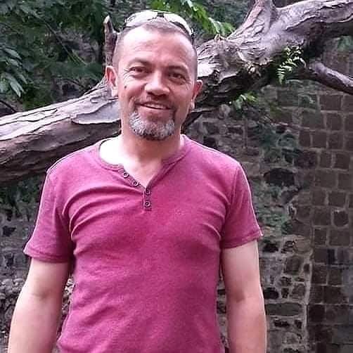 Ordu'da arının soktuğu öğretmen hayatını kaybetti