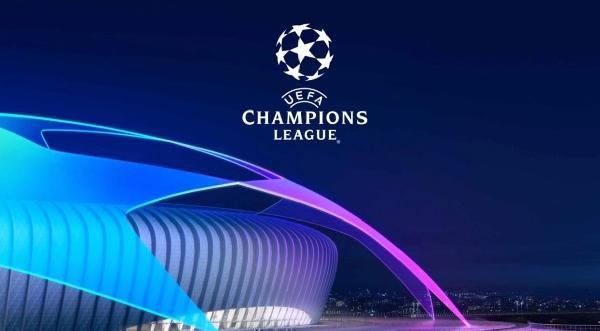 The fate of the founders of the European Super League, which will play in the semi-finals of the Champions League, is revealed