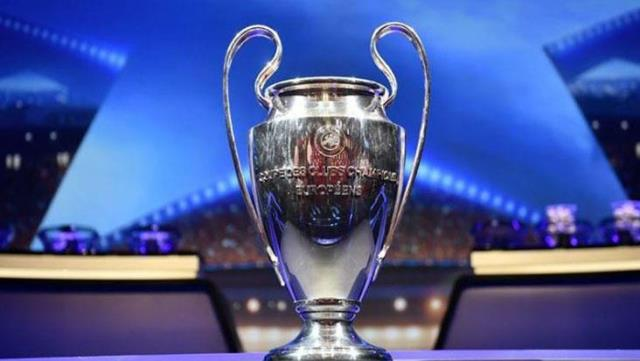 The fate of the founders of the European Super League, which will play the semi-finals in the Champions League, is revealed