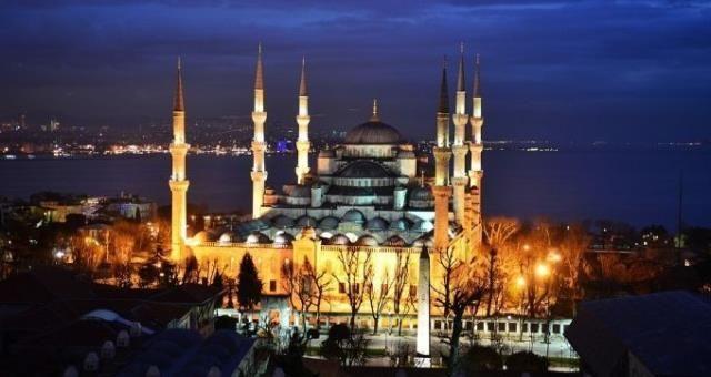20 Nisan Bitlis iftar saati! 20 Nisan Bitlis sahur saati!