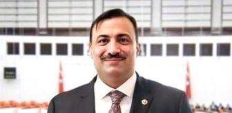 Cemal Bekle: AK Parti Sosyal Politikalarda Cemal Bekle ile devam dedi