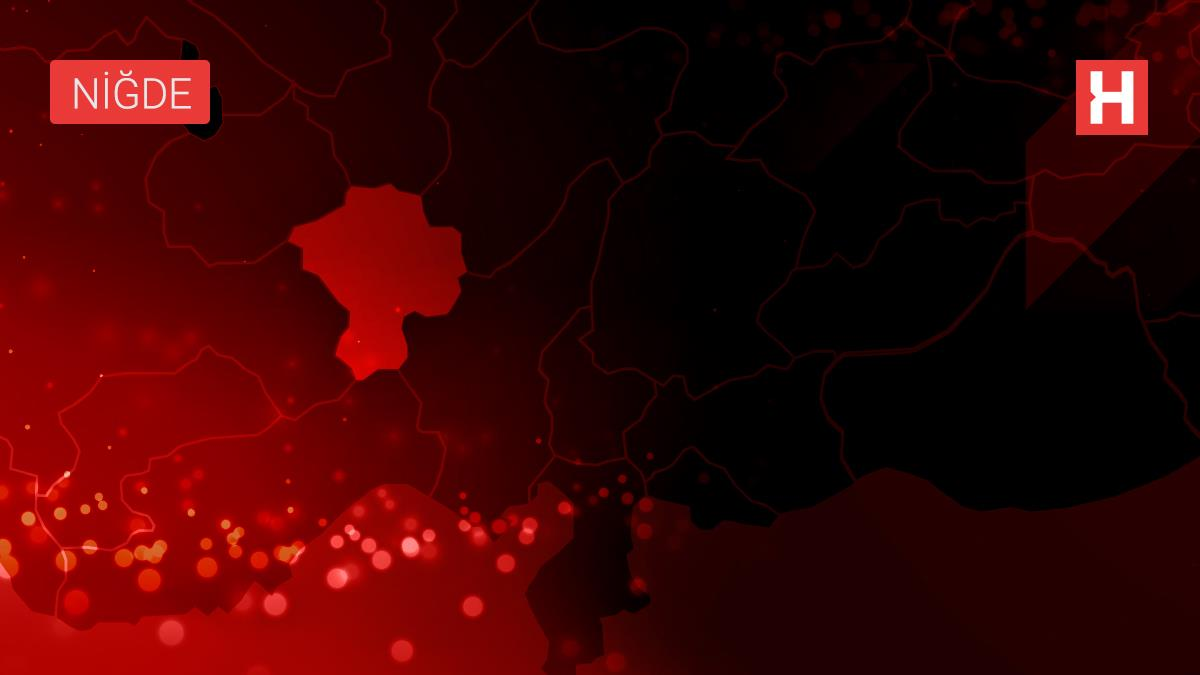 Son dakika! Bakan Soylu: KADES'e 75 bin 592 kadın ihbarda bulundu
